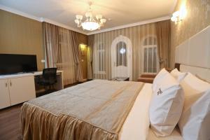 Бутик-Отель Old Street - фото 3