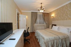 Бутик-Отель Old Street - фото 24