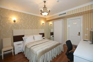 Бутик-Отель Old Street - фото 26