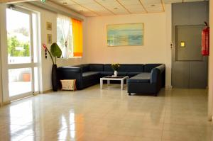 Modul Hotel, Hotels  Faliraki - big - 34