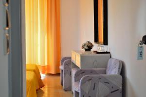 Modul Hotel, Hotels  Faliraki - big - 2