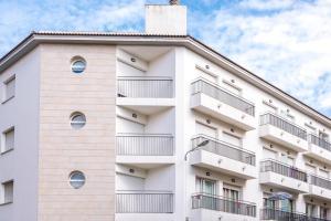 obrázek - Apartments Sorrabona