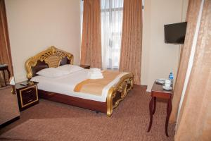 Москва - Verona Hotel