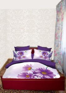 Apartment Comfort on Pionerskiy
