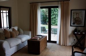 Riversong Guest House, Гостевые дома  Кейптаун - big - 51