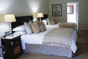 Riversong Guest House, Гостевые дома  Кейптаун - big - 50