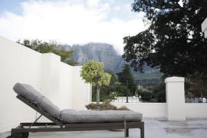 Riversong Guest House, Гостевые дома  Кейптаун - big - 118