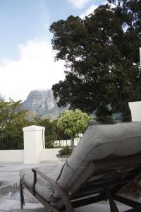 Riversong Guest House, Гостевые дома  Кейптаун - big - 127