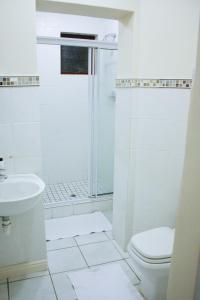 Riversong Guest House, Гостевые дома  Кейптаун - big - 38