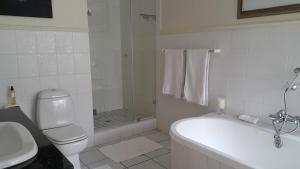 Riversong Guest House, Гостевые дома  Кейптаун - big - 31