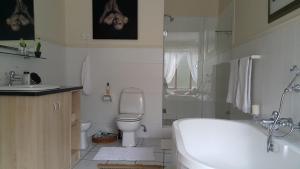 Riversong Guest House, Гостевые дома  Кейптаун - big - 28