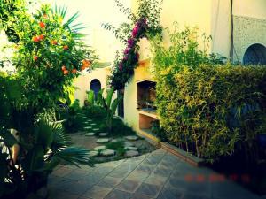 Villa Founty Sonaba