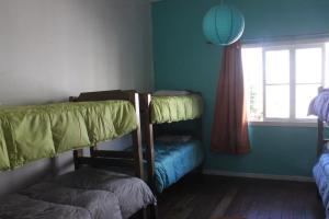 Karamba Hostel