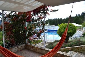 Miravalle Suites, Penziony – hostince  Paipa - big - 69