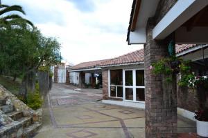 Miravalle Suites, Penziony – hostince  Paipa - big - 75