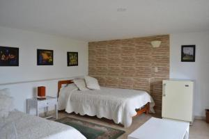 Miravalle Suites, Penziony – hostince  Paipa - big - 23