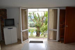 Miravalle Suites, Penziony – hostince  Paipa - big - 11