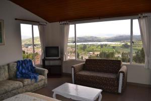 Miravalle Suites, Penziony – hostince  Paipa - big - 79