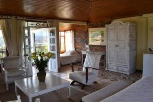 Miravalle Suites, Penziony – hostince  Paipa - big - 19