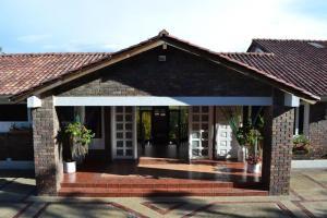 Miravalle Suites, Penziony – hostince  Paipa - big - 82