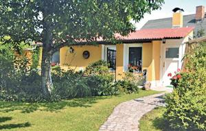 Holiday home Kaulsdorfer Strasse T