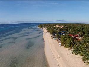 Anda De Boracay White Sand Resort