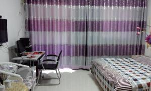 24K Apartment No.1