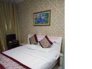 Hejia Inn