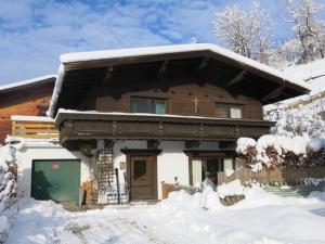 House Bacherwiese