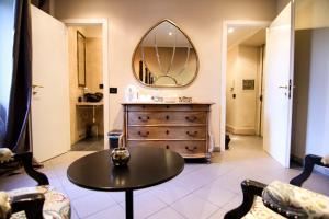 Appartamento Mellini