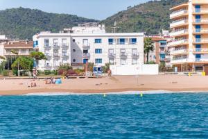 obrázek - Hotel Sorrabona
