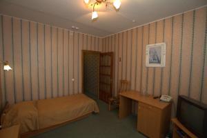 Отель Интурист - фото 9