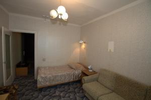 Отель Интурист - фото 25