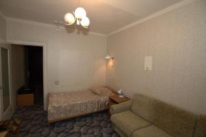 Отель Интурист - фото 5