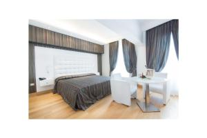 Hotel Royal Caserta