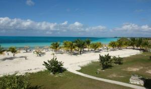 Hotel Playa Coco All-Inclusive