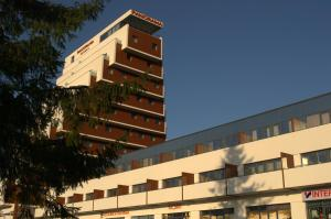 (Panorama Apartman)