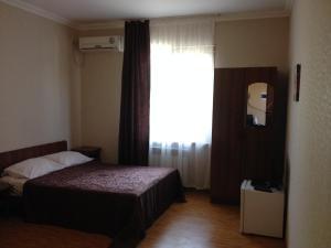 Мини-отель Арарат - фото 27