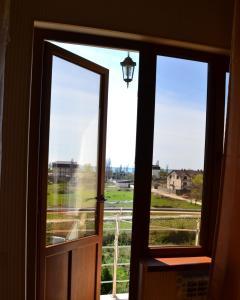 Мини-отель Арарат - фото 22
