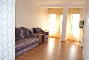 Мини-отель Арарат - фото 24