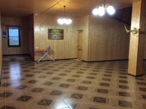Мини-отель Арарат - фото 17