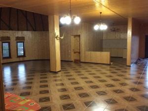 Мини-отель Арарат - фото 18