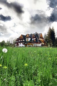 obrázek - Villa Jesion