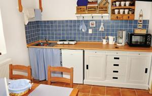 Holiday home Lazne Libverda I