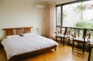 Li River Sunrise Apartment