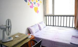 Jiamei Apartment