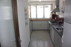 Arcula, Apartmány  Flims - big - 2