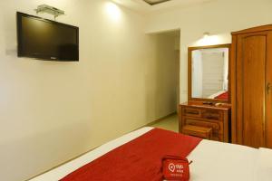 OYO 854 Hotel Tina's Inn, Hotels  Old Goa - big - 2