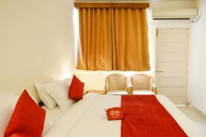 OYO 854 Hotel Tina's Inn, Hotels  Old Goa - big - 25