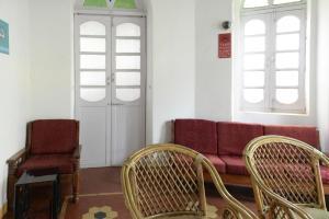 OYO 854 Hotel Tina's Inn, Hotels  Old Goa - big - 9
